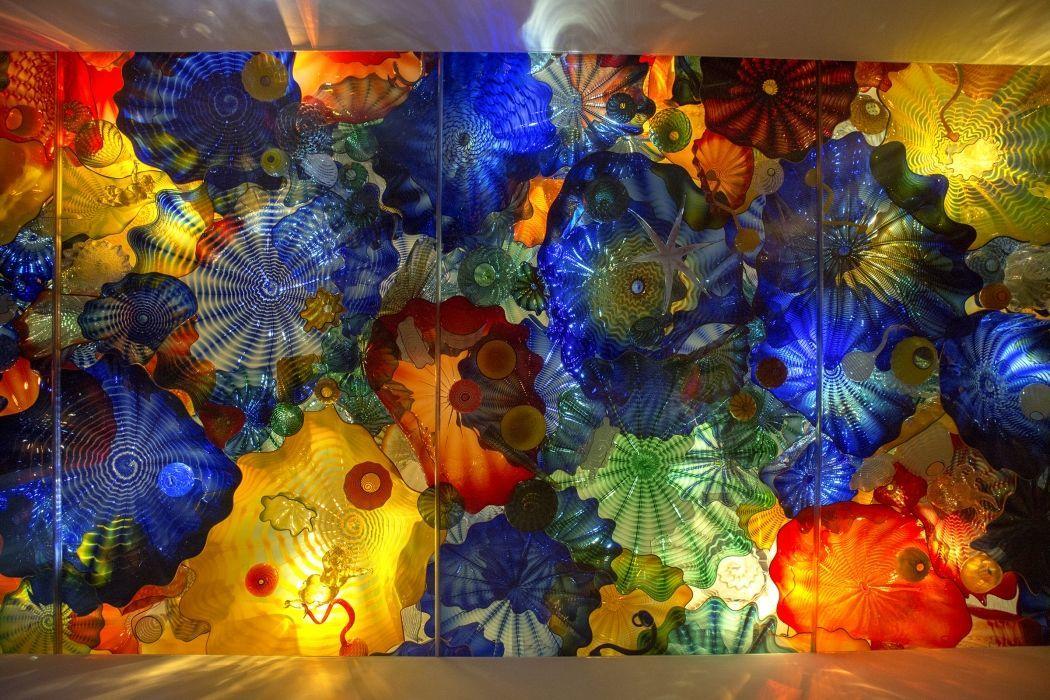 富山市ガラス美術館 | 日本最大級のSNS映え観光情報 スナップ ...