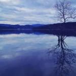 yukari__1008_yogo