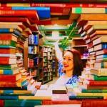 yuuuuumyk106_bookstore