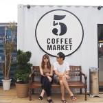 aaayaka1004_coffeemarket