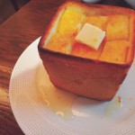 akari__trip_cafe