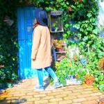 akari__trip_yosida