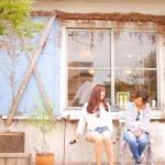 kdcmm10_minatogawa
