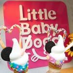 littlebabydogs