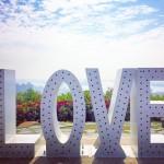 nyoko_o_love