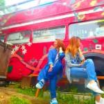 travel_natsu_london