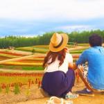 travel_natsu_sikisainooka