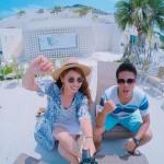 travel_natsu_umikaji
