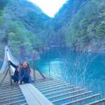 travel_natsu_yumenoturihasi