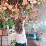 usamimi621_flower