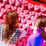 yurie_takechi_3