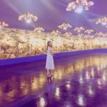 yurie_takechi_8