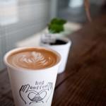 huggcoffee