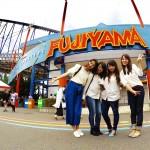fujiyamaentrance