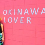 nobe_chika_okinawalover