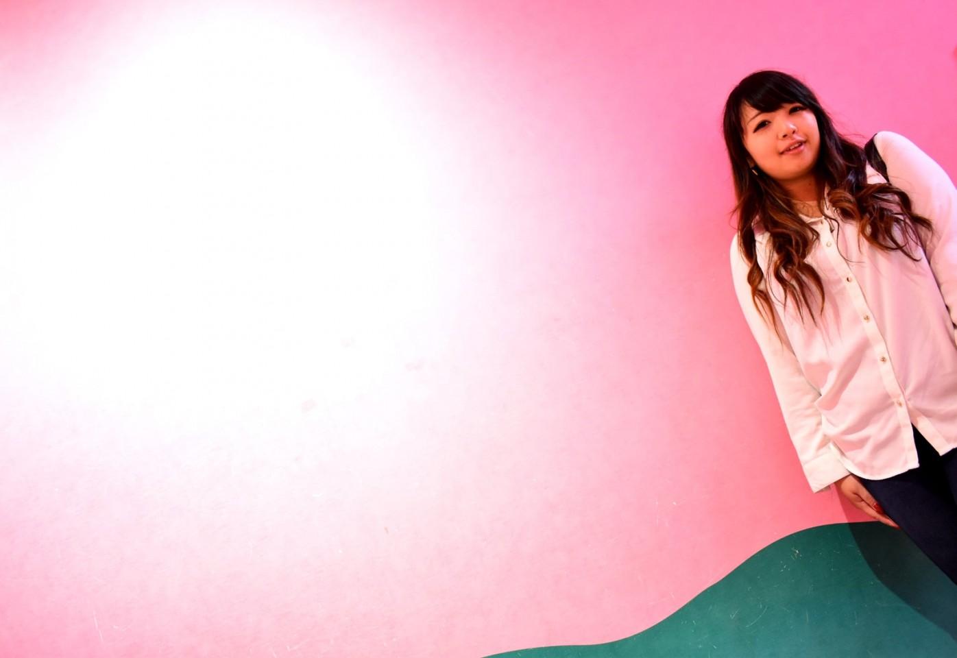 【閉鎖】かいけつゾロリのピンクの壁