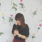 yuuuuuuuri.nk_wabaracafe