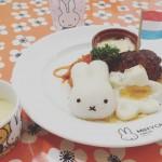 miffycafe1
