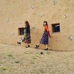 _mizuki21_mozaiq