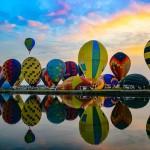pika1020_baloon