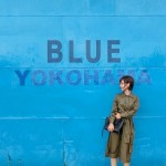 may_ugram_blue