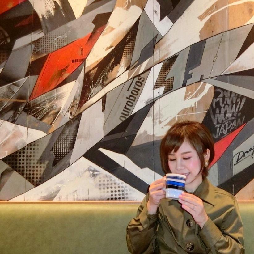 KAKA'AKO DINING & CAFE / KAMEHAMEHA BAKERY(カカアコダイニングカフェ カメハメハ ベーカリー)