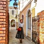 may_ugram_lavita