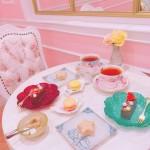 m_pink12_wonder