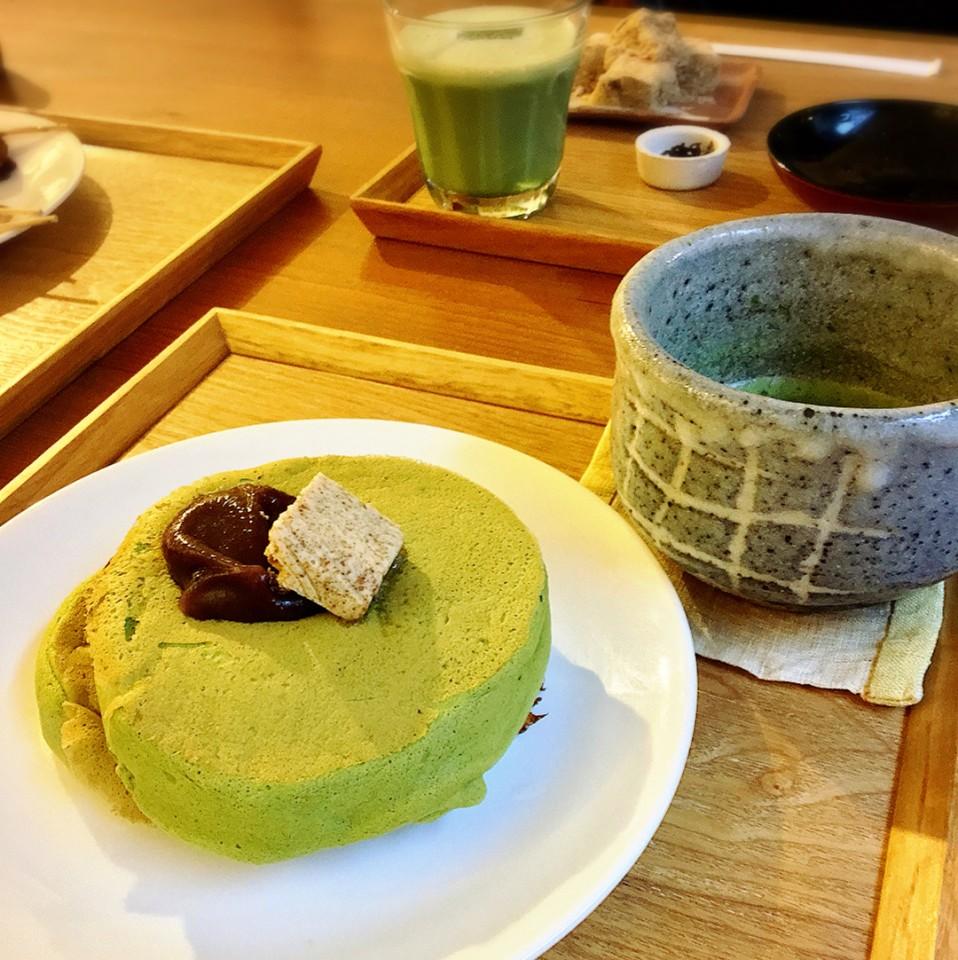 うめぞの cafe&gallery