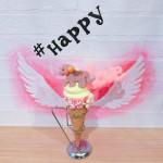 pinknip_goody