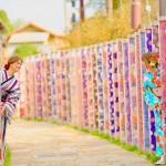 yayoii_pic_kimono