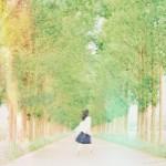 39ne_n_nuu_higata