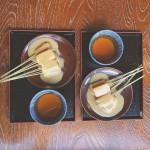 cafemeguri__aka_fumuro
