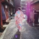 mikicaaamera_syukeicya