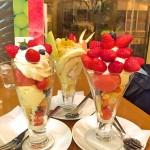 nishida_eri_fruitsmurahata