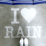 rainwmw1