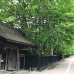 ak_bukeyashikidori