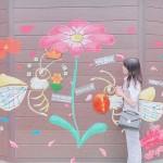 ak_hachimitsuya_shiori_nagaki