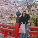 ao_hiromae_mi81ho21