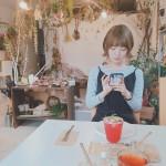 mg_kiara__haruka_saito