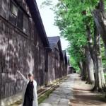 yg_yamakurasoko_shihomame