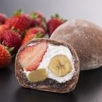 fruitsdaifuku