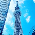 tokyoskytrees