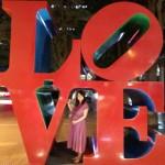 loveob