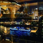 riverplace