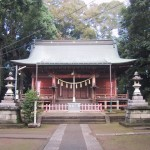 oshironokamisama