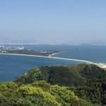 shigashima