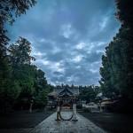 taihou310photograph_chichibu