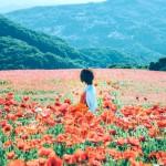 takutaki_chichibu