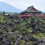 onioshidashien